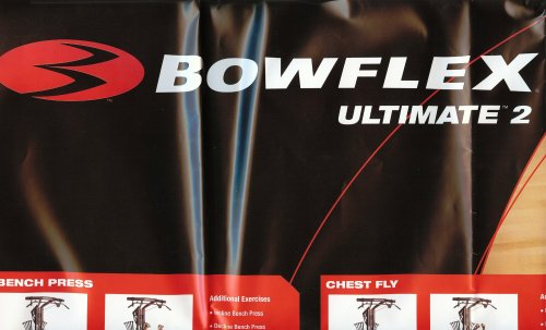 bowflex-ultimate-2-poster