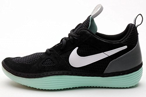 Nike 380160 L Rouge Cerise blanc