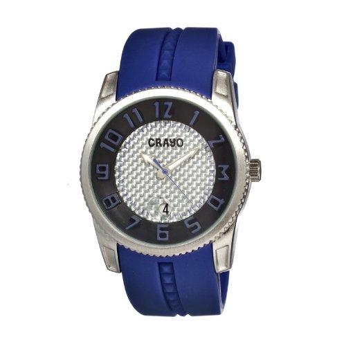 crayo-cr0907-rugged-mens-watch