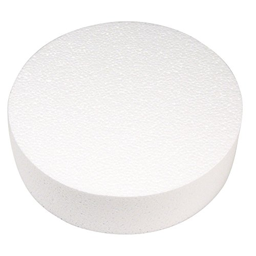 rayher-hobby-disque-polystyrene-oe-25-cm-epaisseur-7-cm