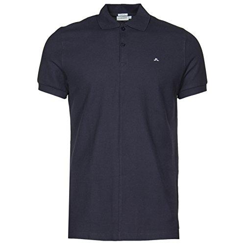 j-lindeberg-rubi-slim-pique-polo-shirt-navy-xl