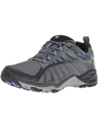 choose genuine variety design good quality Amazon.co.uk: Merrell - Trainers / Women's Shoes: Shoes & Bags