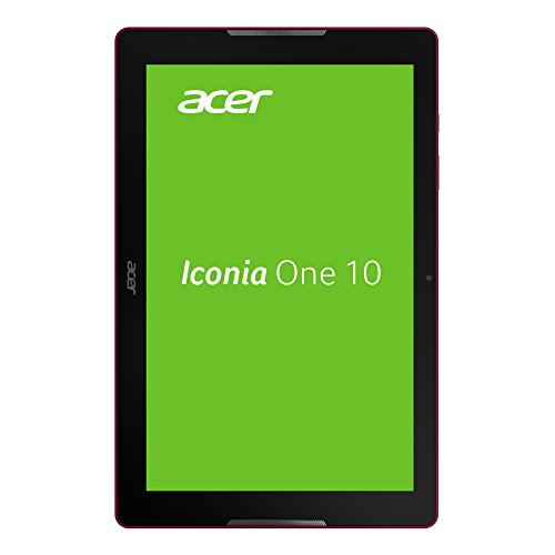Acer Iconia One 10 (B3-A30) 25 - 4