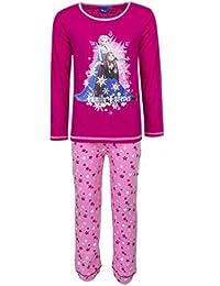 Disney La Reine Des Neiges - Ensemble de Pyjama