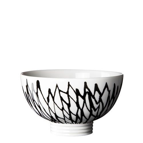 filippa-k-lace-bowl-40cl