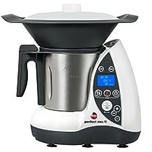 Amazon.it: robot da cucina che cuoce