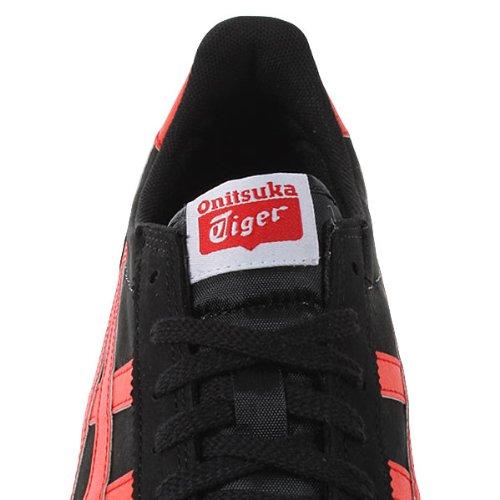 Onitsuka Tiger Tiger Corsair Sneakers Black / Fier Noir