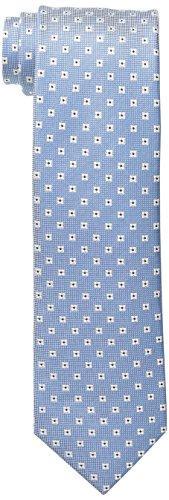 cole-haan-mens-seaside-flower-100-silk-tie-blue-one-size