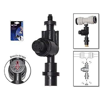 aquacenter-bl3A aquacenter No Spill Valve