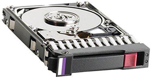 hewlett-packard-enterprise-900gb-sas-10000rpm-internal-hard-drives-serial-attached-scsi-sas
