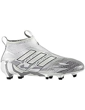adidas ACE 17+ Purecontrol FG Fußballschuh Kinder