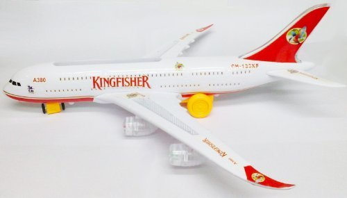 airbus-airlines-a380-flash-electric-sound-light-model-airplane-by-retro-gear