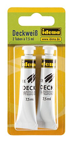 idena-623026-deck-2-tuben-a-75-ml-wei