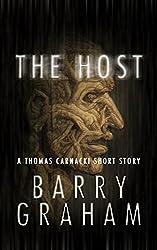 The Host: A Thomas Carnacki Short Story