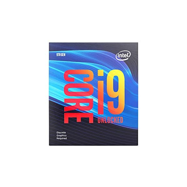 Intel-Core-i9-9900KF-processor-16M-cache-up-to-500-GHz