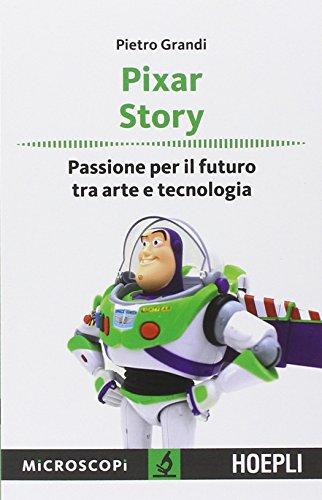 pixar-story-passione-per-il-futuro-tra-arte-e-tecnologia
