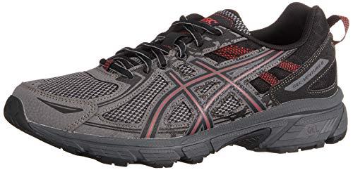 ASICS Gel-Venture 6 Scarpe da Trail Corsa - SS19-44