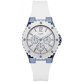 Guess Reloj de Pulsera W0149L6