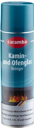 caramba-696405-kamin-und-ofenglasreiniger-500-ml
