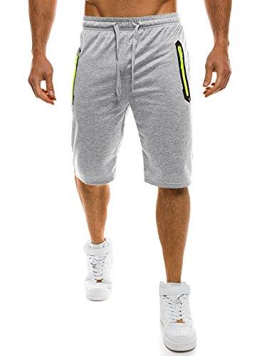 Shorts - OZONEE