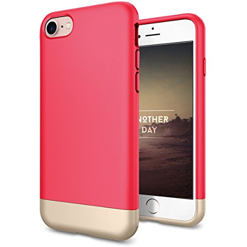 for-coque-iphone-7-2017-have1see-hybride-slim-protecteur-doux-interieur-metallique-slider-style-etui