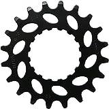 Antriebsritzel E-Bike KMC für Bosch 20 Z., 11/128', Active+Performance Line (1 Stück)