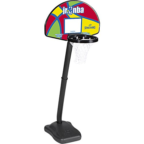 Spalding Backboard NBA Composite Fan, 300161901