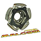 Embrague Malossi Fly Clutch para Yamaha Majesty 400 ccm 4T Lc