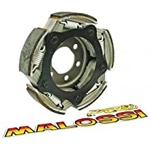 Embrague Malossi Fly Clutch para Yamaha Majesty 400ccm 4T Lc