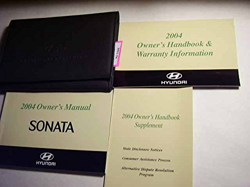 2004-hyundai-sonata-owners-manual