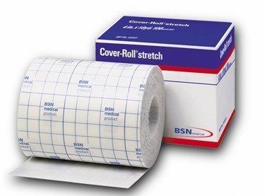 beiersdorf-bi45549-cover-roll-stretch-bandage-6-inch-x-yards-by-beiersdorf-jobst