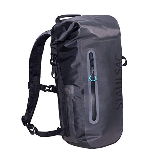 stahlsac Storm Waterproof Backpack - Wasserdichter Rucksack