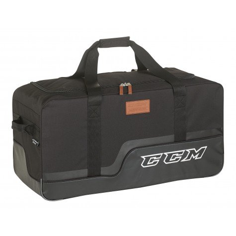 CCM 240 Basic Carry Bag 37', Farbe:schwarz