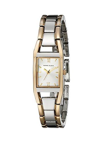 anne-klein-10-6419svtt-mujeres-relojes