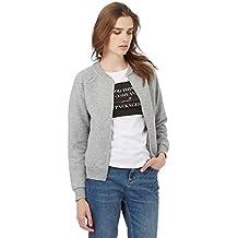 Debenhams @ Amazon.co.uk: Red Herring - Coats & jackets / Women
