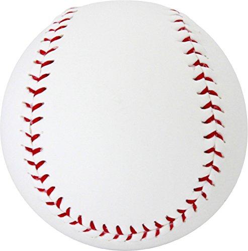 Baden Autograph Baseball, offizielles Produkt, 1 Dutzend -