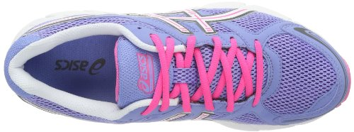 Asics GEL-PURSUIT, Scarpe da corsa uomo Multicolore