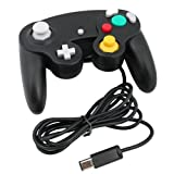 Kabalo Wired Gamepad Joypad Gaming Controller für Nintendo Gamecube / Wii Konsole [Wired Gamepad Joypad Gaming Controller for Nintendo Gamecube / Wii Console]