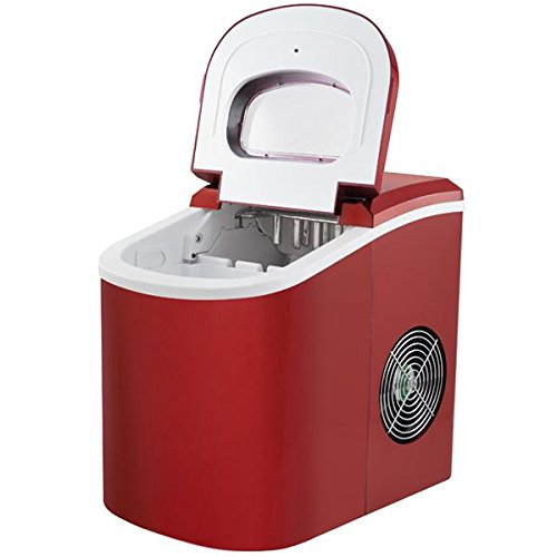 popamazing-new-electrical-ice-cube-maker-machine-home-bar-office-cocktails-cold-drinks-red