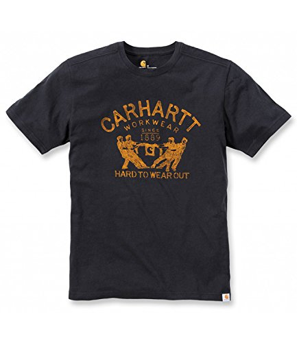 Carhartt Maddock