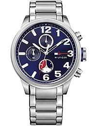 Tommy Hilfiger Armbanduhr 1791242