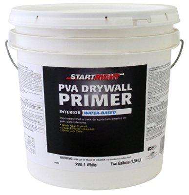 true-value-pva1-2g-drywall-primer-start-right-2-gallon-by-true-value