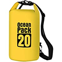 Amazon.co.uk  Free UK Delivery by Amazon - Dry Bags   Boating ... b150a649492ab