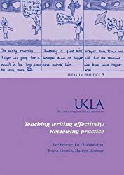 Teaching Writing Effectively: Reviewing Practice (Ideas in Practice)
