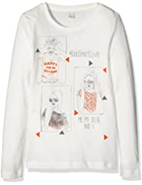 ESPRIT Kids Girl's T-Shirt
