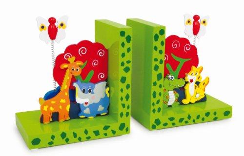 Kinder Buchstütze Bestseller