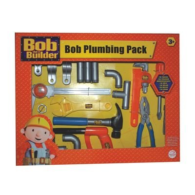 65337-kit-de-bob-plomeria