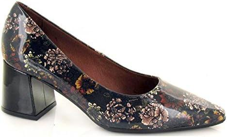 Hispanitas, HI76118 , Zapato varios de Mujer