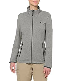 Vaude damen jacke women's durance hooded jacket