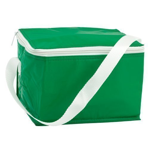 budget-6-sac-glaciere-repas-isotherme-s-vert